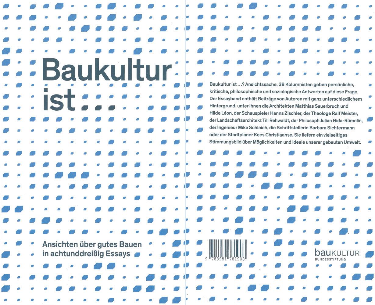 02.2016 – PUBLICATION
