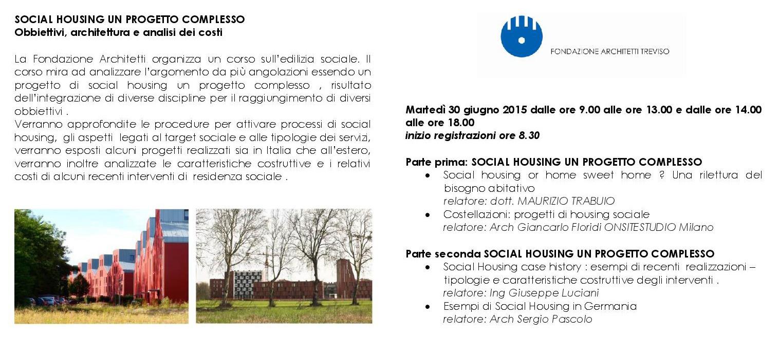 Locandina_CorsoSOCIALHOUSING_per-Website-1