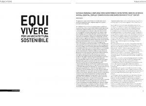 PUBL_Equivivere_corr