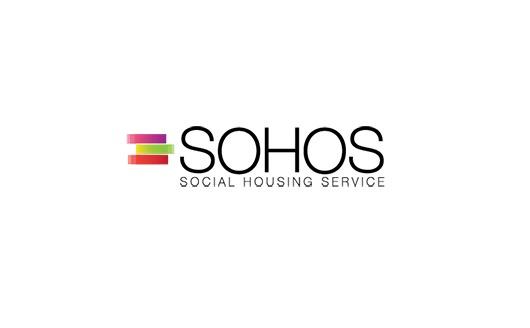 SOHOS