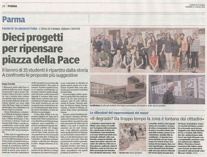 Parma_urban-Center