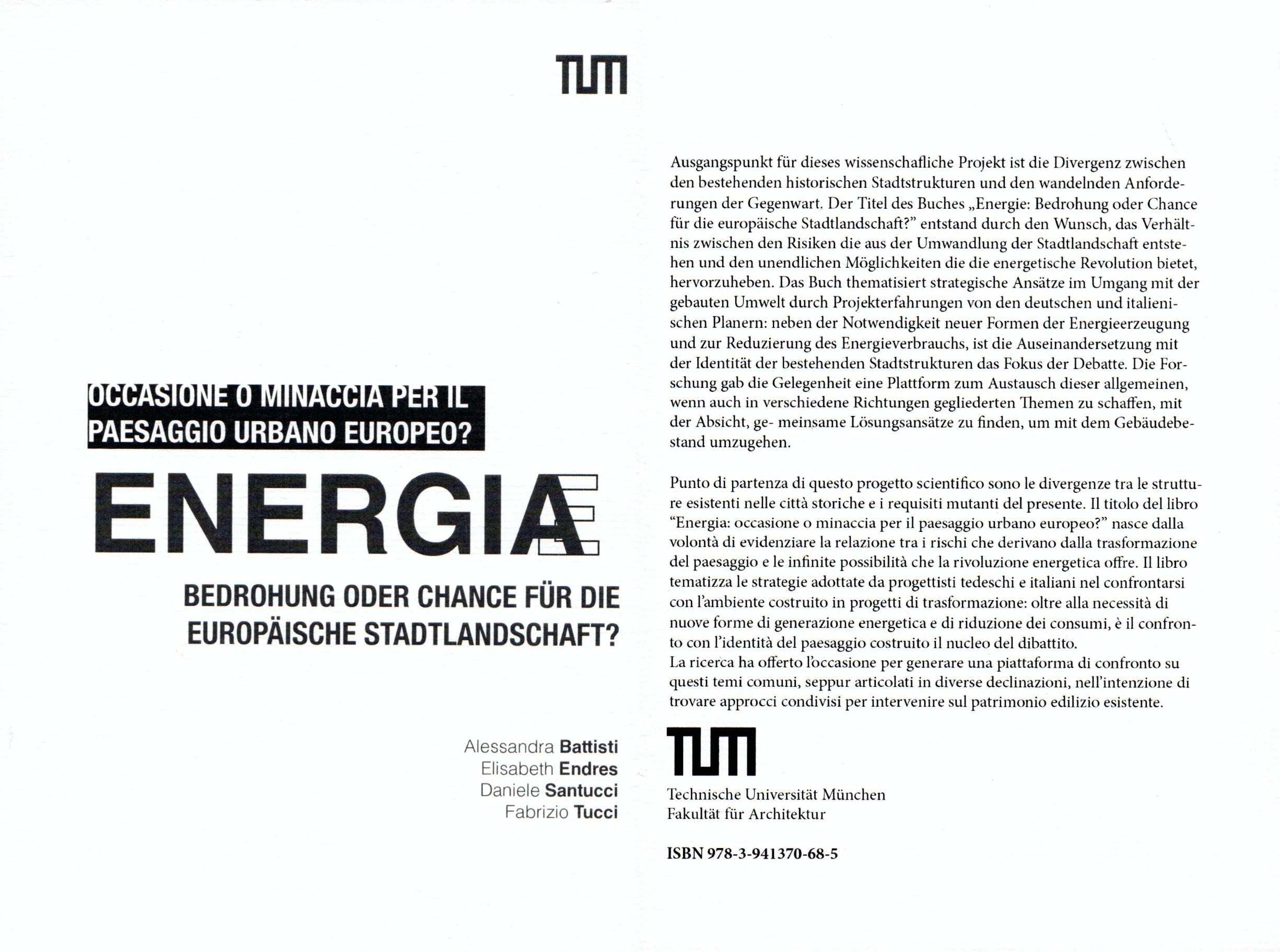 01.2016 – PUBLICATION