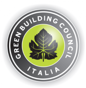 green-building-chapter_italia