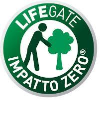 lifegate-impatto-zero