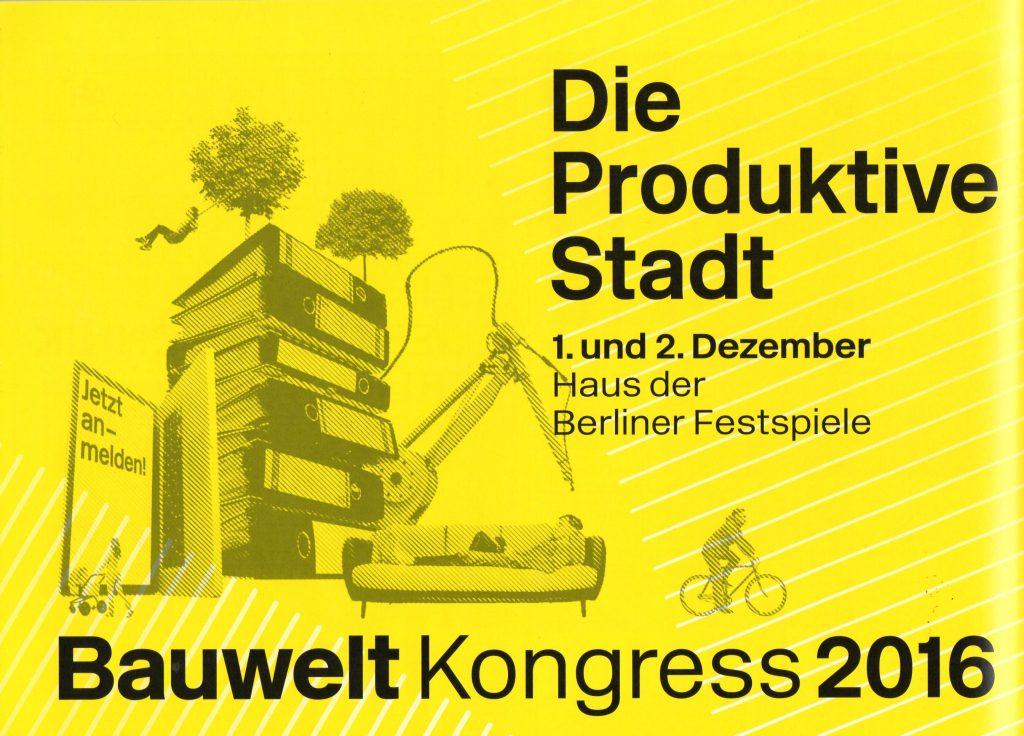 2016_bauwelt-kongress