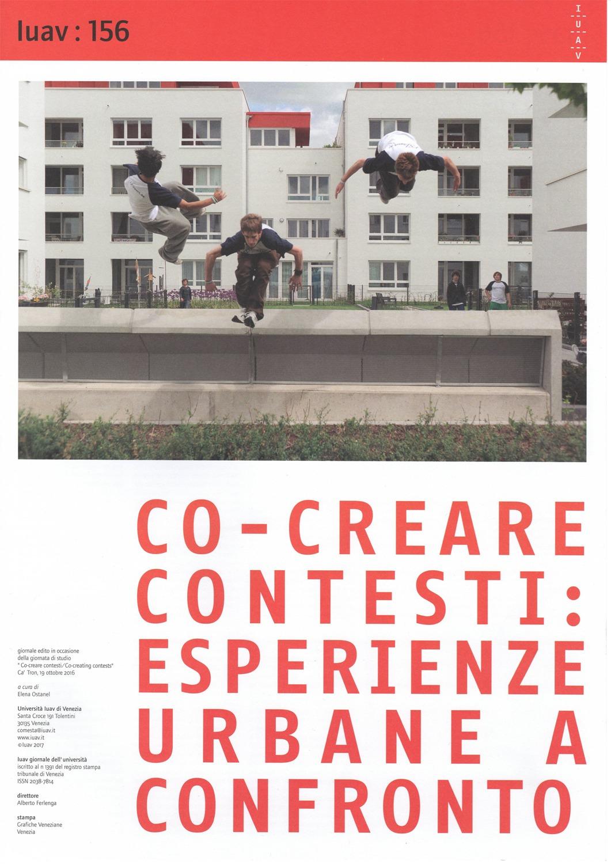 12.2017 – PUBLICATION